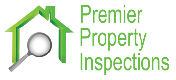 Premier Property Inspections