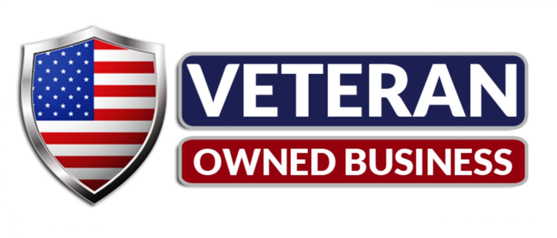 Veteran Owned Busines