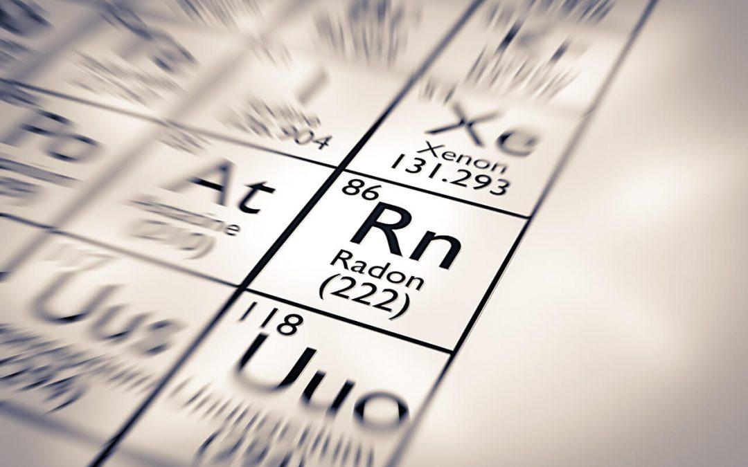 Understanding the Dangers of Radon in the Home